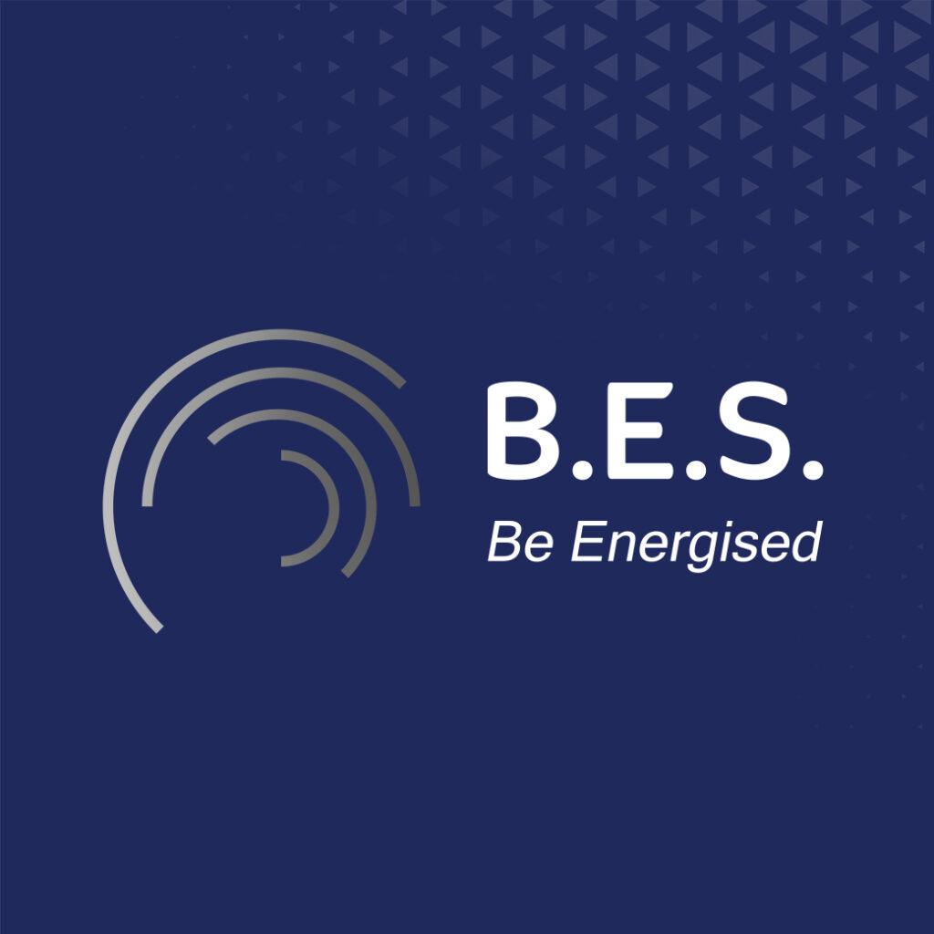 บริษัท บี.อี.เอส.เอ็นเนอร์ยี่ รีซอสเซส ขอแจ้งการเปลี่ยนโลโก้ของบริษัทอย่างเป็นทางการ ตั้งแต่วันที่ 1 มีนาคม เป็นต้นไป