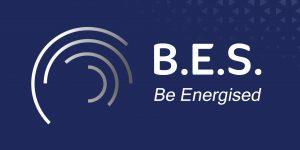BES Logo Blue-White (1)